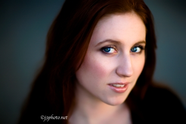 Shauna Ryanne